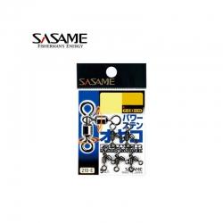 Girador Sasame Power 210-E