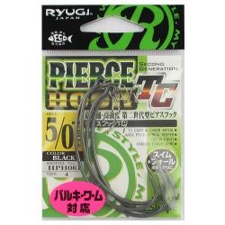 Anzol Ryugi Pierce Hook TC HPH061