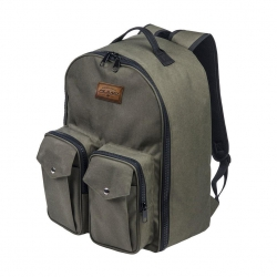 Mochila Plano A-Series Tackle Backpack 4141-00