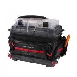 Bolsa Plano KVD Signature Bag PLAB36700