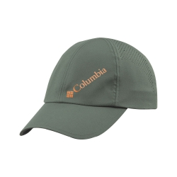 Boné Columbia Silver Ridge Ball Cap