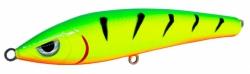 Isca Artificial Yara Hunter Bait 11cm 14g