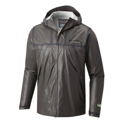Jaqueta Columbia Outdry Ex Eco Shell