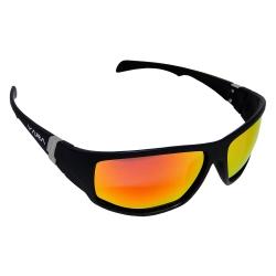 Óculos Polarizado Yara Dark Vision 01852