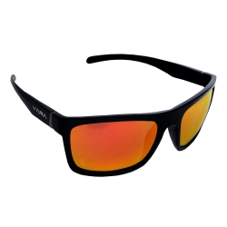 Óculos Polarizado Yara Dark Vision 03082