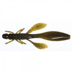 Isca Owner Yuki Bug 4,3 11cm YB110