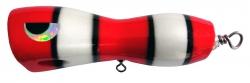 Isca Artificial Yara Quimerinha 9cm 28 gramas