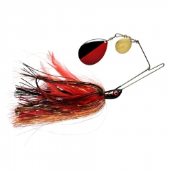 Isca Storm R.I.P. Spinnerbait 28