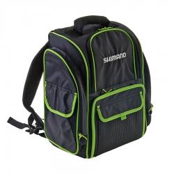 Mochila Shimano Back Pack LUG1511