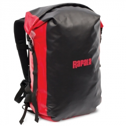 Mochila Impermeável Rapala Waterproof Backpack