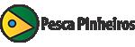 PESCA PINHEIROS